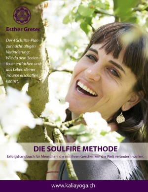 190210-Soulfire-Esther4-01-Web-Klein