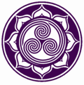 Logo-Square-Lila